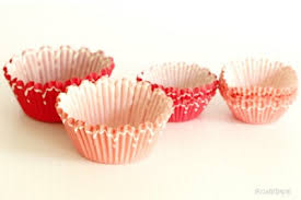 paper cupcake liners baking cups