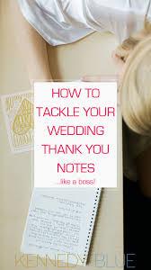 best 25 wedding thank you ideas on pinterest wedding thank you