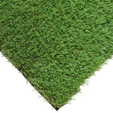 astro turf amazon com 12in x 16in synthetic turf artificial lawn fake grass
