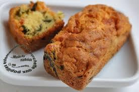 cuisiner les verts de poireaux cakes au vert de poireaux saumon fumé et graines de fenouil de la