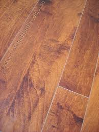 Best Tool For Cutting Laminate Flooring Best Way To Cut Laminate Flooring