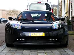 tesla roadster sport tesla roadster sport signature 250 brabus another shot of u2026 flickr