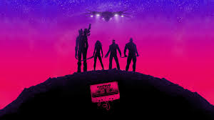 wallpaper galaxy marvel guardians galaxy marvel star lord animated movies 1187 wallpapers
