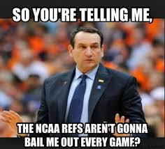 Syracuse Meme - syracuse memes on twitter funny meme from tanner williams on fb