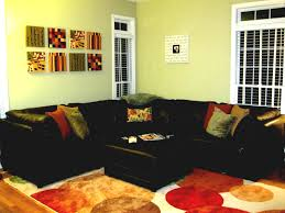 Contemporary Livingroom American Signature Furniture Inspire For Your Modern Living Room