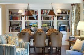 Pediatric Office Interior Design Kitchen Designs By Ken Kelly U0027s Magical Pediatric Office Design