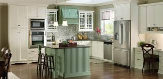 kitchen cabinets and countertops at menards home m d cabinetry kitchen bathroom cabinets