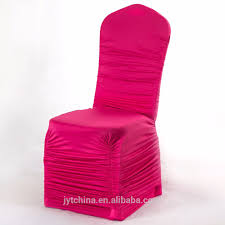 disposable chair covers disposable chair covers for folding chairs jfccwh white