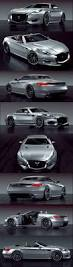 future rapper cars 203 best rides images on pinterest car cool cars and sports cars