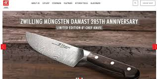 top 10 kitchen knives best knife companies 2017 reviews 10 top selling brands