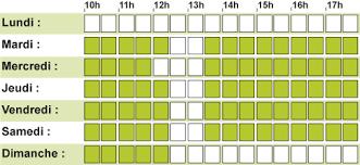 horaire bureau vall馥 bureau vall馥 plan de cagne 60 images bureau vallee plan de
