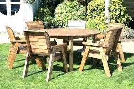 reclaimed wood outdoor table reclaimed wood outdoor furniture wonderful decoration reclaimed wood