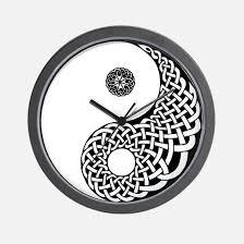 tattoo design clocks tattoo design wall clocks large modern