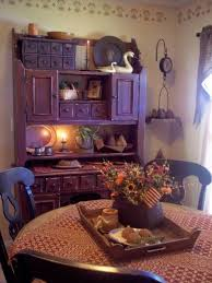 359 best rustic primitive u0026 country decorating ideas images on