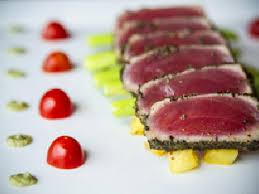 comment cuisiner barracuda barracuda the wharf in ko samui restaurant in ko samui