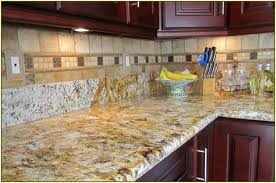 prefabricated kitchen island concrete countertops prefab granite kitchen cabinet table island