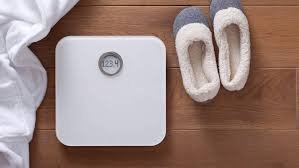 the best smart bathroom scales of 2018 pcmag com