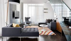 Cheap Rugs For Living Room Decorating The Bachelor Pad Hotpads Blog