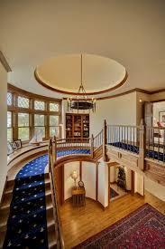 Interior Designers Milwaukee by Deep River Partners Ltd Milwaukee Wi Architects And Interior Design