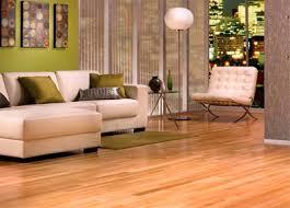 flooring canada wood