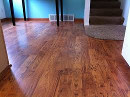 remarkable quality laminate flooring with flooring city high