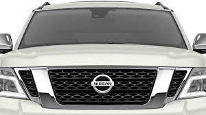 nissan leaf wiper blades 2018 nissan armada windshield wiper and washer controls youtube