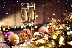 christmas venues portsmouth christmas parties holiday inn
