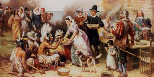 sound of sanity 15 should christians celebrate thanksgiving