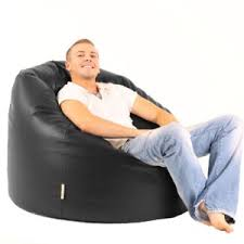 Bean Bag Gaming Chair Xxxl Mega Size