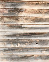 wooden wall close up background texture www myfreetextures com