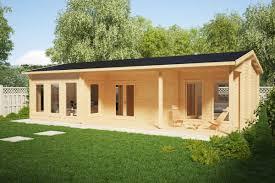 Suche Holzhaus Zu Kaufen Gartenhaus Groß Große Gartenhäuser Kaufen Ab 22m