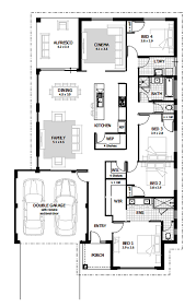 Floor Plans For Large Homes by Large Family Homes Celebration Homes