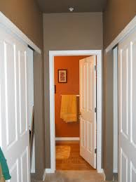 Home Colour Decoration by 7 Ways Increasing Home Values Eco Paint Inc Interior Painting