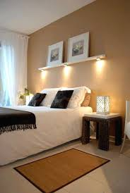 headboard lighting ideas bedroom lighting ideas livelihood info