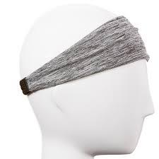 hipsy headbands hipsy headbands on walmart marketplace marketplace pulse