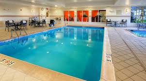 Comfort Inn Great Falls Mt Hilton Garden Inn Great Falls Montana Airport Hotel