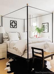 Black Canopy Bed Interesting Black Metal Canopy Bed With Best 10 Metal Canopy Bed