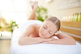 home spa treatments u0026 professional manicures amarillo tx
