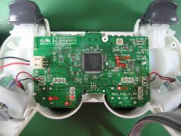 soldering usb connection wiring diagram ps3 controller circuit