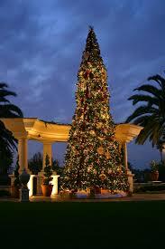 top ten holiday happenings in orange county