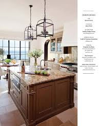 press sfa design interiors california sfa design dana point residence page 7