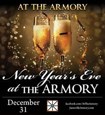 New Years Eve Traditions New Years Eve At The Armory The Armory