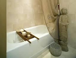 cost to replace bathtub modafizone co