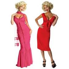 Marilyn Monroe Halloween Costume Ideas 4pc Sweet Angel Costume U0026 Size Corset Costumes Corset
