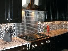 stainless steel tiles for kitchen backsplash metallic tiles kitchen backsplash stainless steel tiles stainless