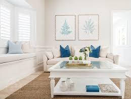Queenslander Interiors Stunning Hamptons Queenslander Style Home In Brisbane