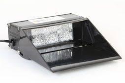 Led Emergency Dash Lights Led Dash And Deck Lights For Emergency Vehicles