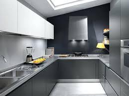 Kitchen Cabinet Malaysia Modern Kitchen Cabinet Design Idea Affordable Setmodern Ideas