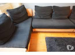 nettoyage canap alcantara nettoyage canape alcantara maison design hosnya com