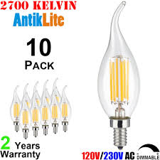 20 Watt Led Light Bulb by Compare Prices On 20 Watt Led Light Bulbs Online Shopping Buy Low